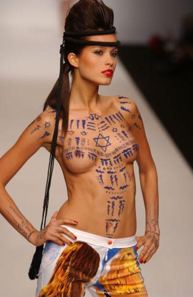 http://www.fashionindustrynetwork.com/photo/786233:Photo:8137?context=latest