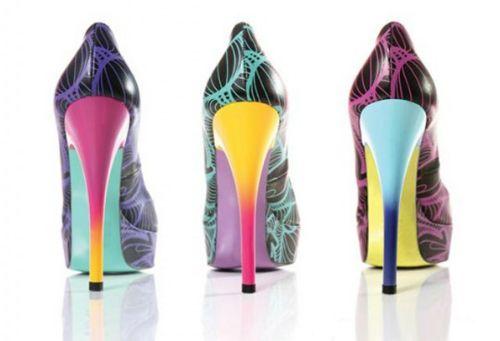 http://www.chikoshoes.com/wp-content/uploads/2014/02/insa_heels.jpg