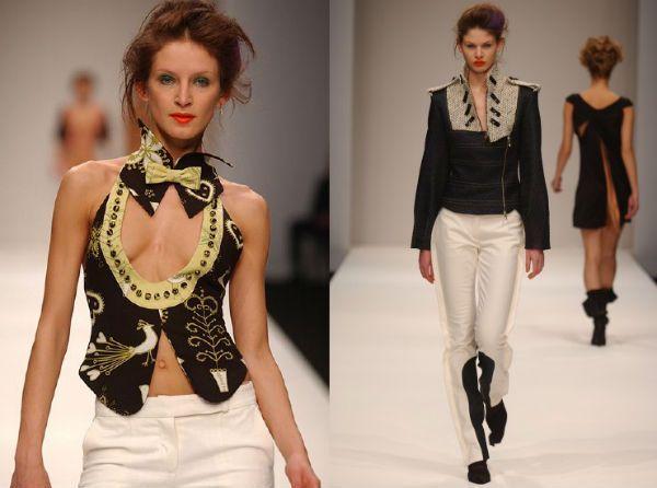 http://arkadius.com/category/fashion-shows/aw-20042005-le-freak-cest-chic/