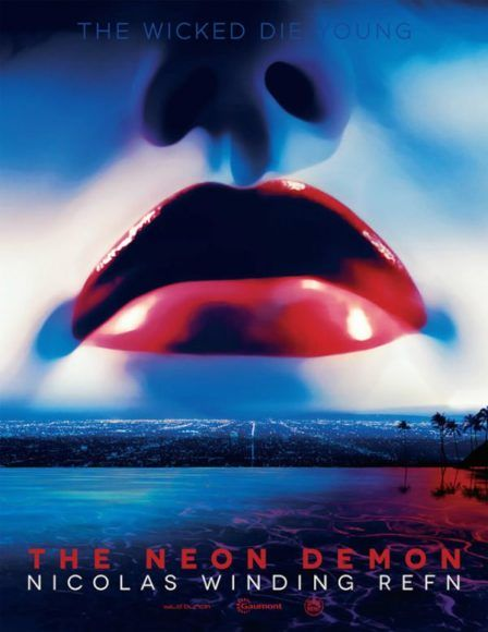 http://www.joblo.com/horror-movies/news/abbey-lee-is-the-latest-to-join-nicolas-winding-refns-the-neon-demon-148