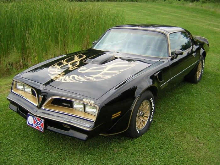http://blog.hemmings.com/index.php/tag/pontiac-trans-am/page/2/