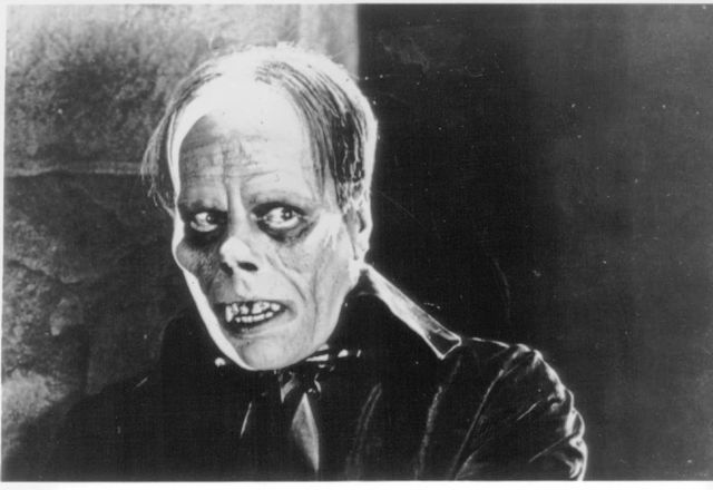 http://blogs.denverpost.com/library/files/2012/08/Lon-Chaney-in-Phanton-of-the-Opera1.jpg