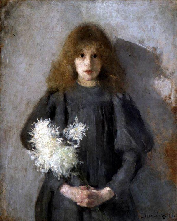 http://upload.wikimedia.org/wikipedia/commons/0/08/Bozna%C5%84ska_Girl_with_chrysanthemums.jpg