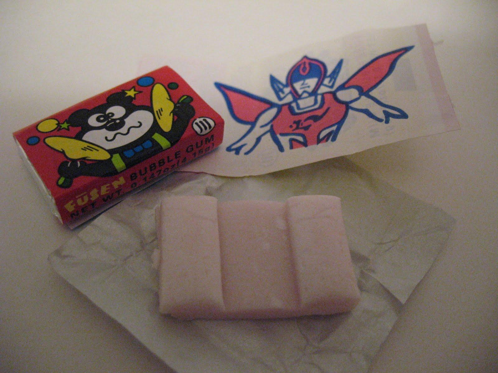 http://www.sugabush.com/wp-content/uploads/2014/05/Candy-Fusen-Gum.jpg