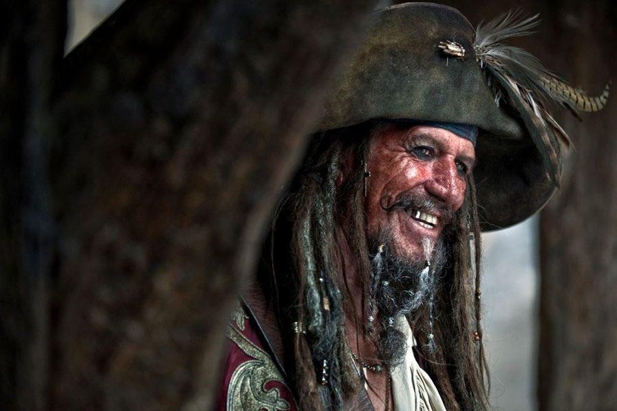 http://www.filmweb.pl/person/Keith+Richards-99560/photos