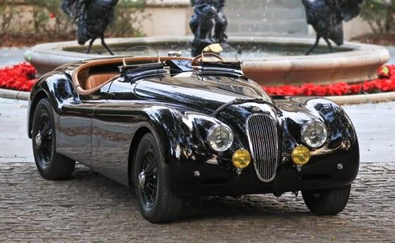 http://2.bp.blogspot.com/-uEYvL6fzIMU/UtcPB818r3I/AAAAAAAAByE/vFKdo1UDz-8/s1600/Jaguar+XK120+SE+Roadster+1954.jpg