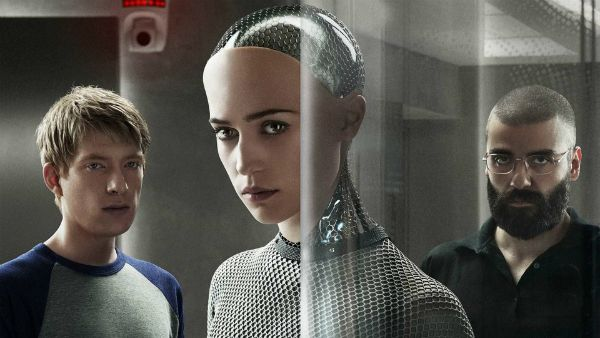 http://forgetoday.com/screen/review-ex-machina/