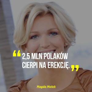Magda Mołek HIRO