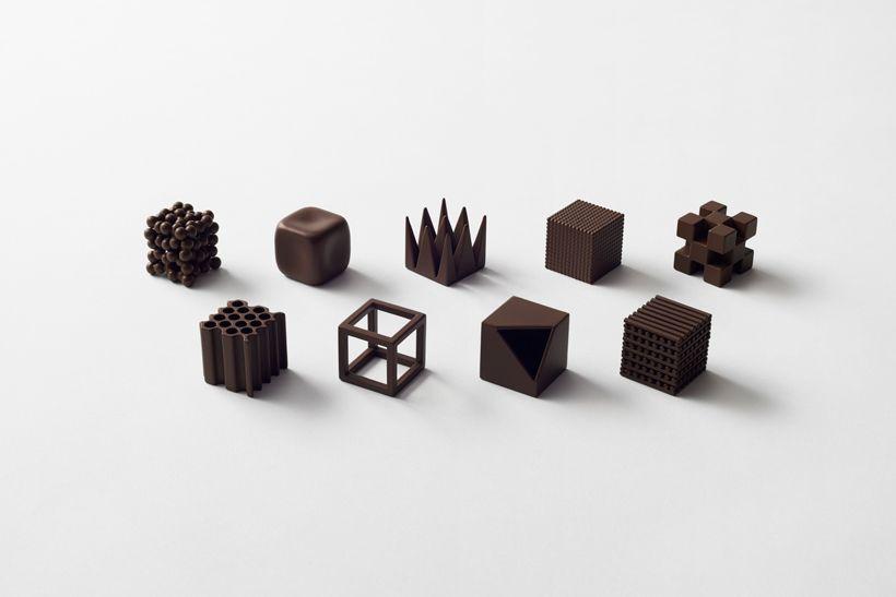 http://www.nendo.jp/en/works/chocolatexture-2/?erelease