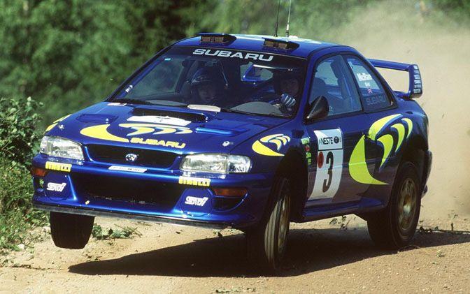 http://www.speedhunters.com/2009/02/random_snap_gt_gt_colin_mcrae_s_prodrive_wrc_impreza_for_sale/