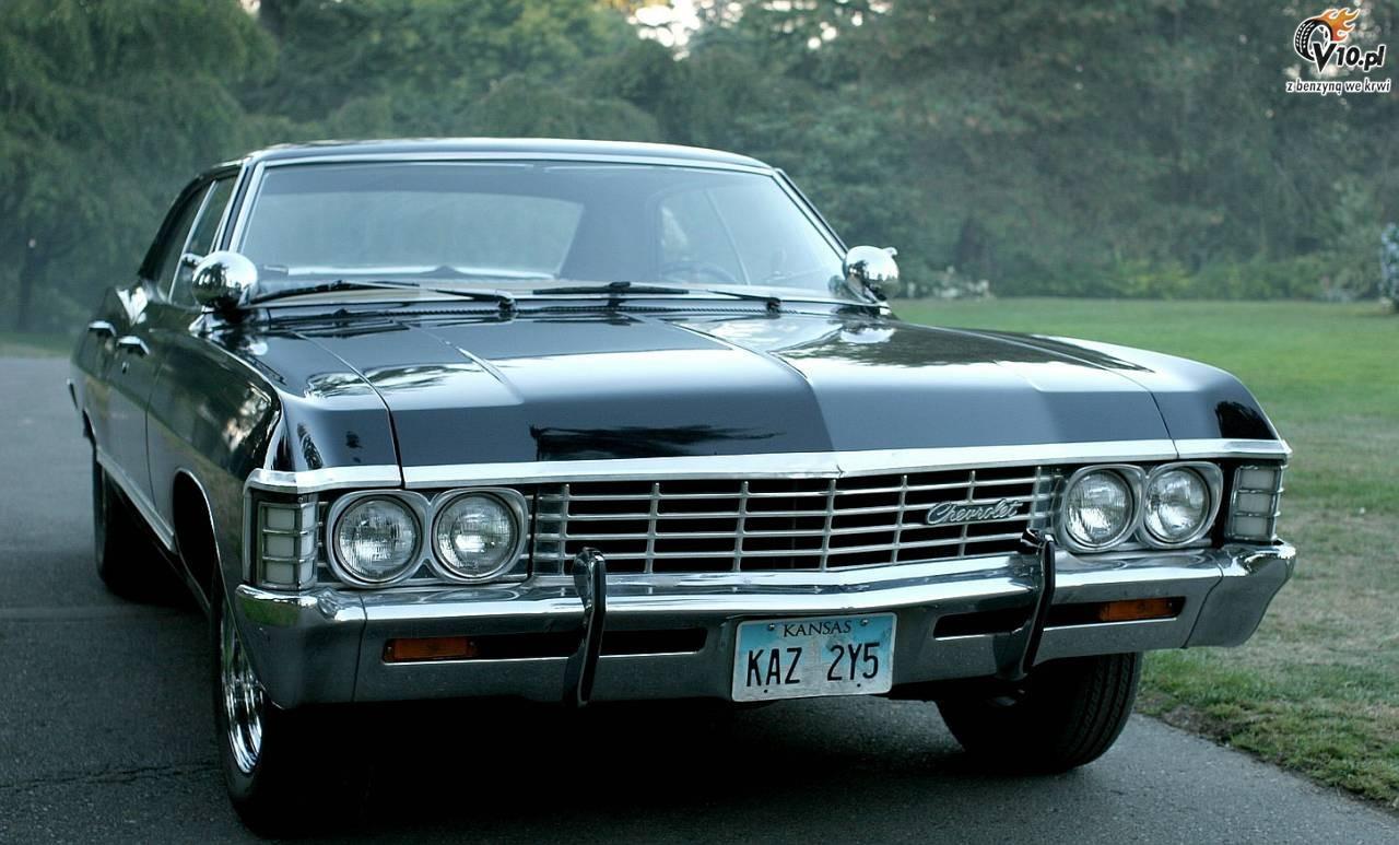 http://www.v10.pl/archiwum/amerykany/aktualnosci/chevrolet/chevrolet_impala/impala_1966/chevrolet_impala_60_02.jpg