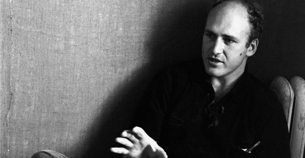 http://www.history.com/shows/history-films/pictures/magic-trip/ken-kesey