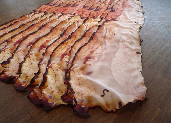 http://indulgd.com/fou-lard-the-incredible-silk-bacon-scarf/