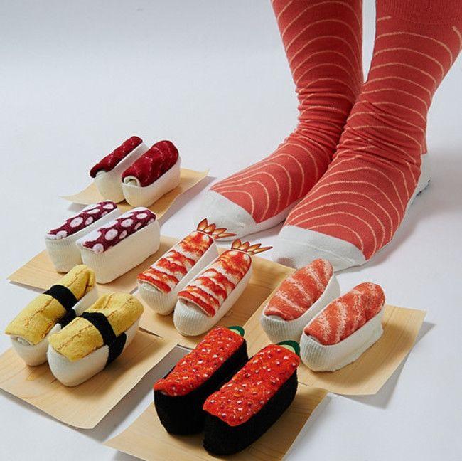http://news.distractify.com/culture/tokyo-otaku-mode-sushi-socks/