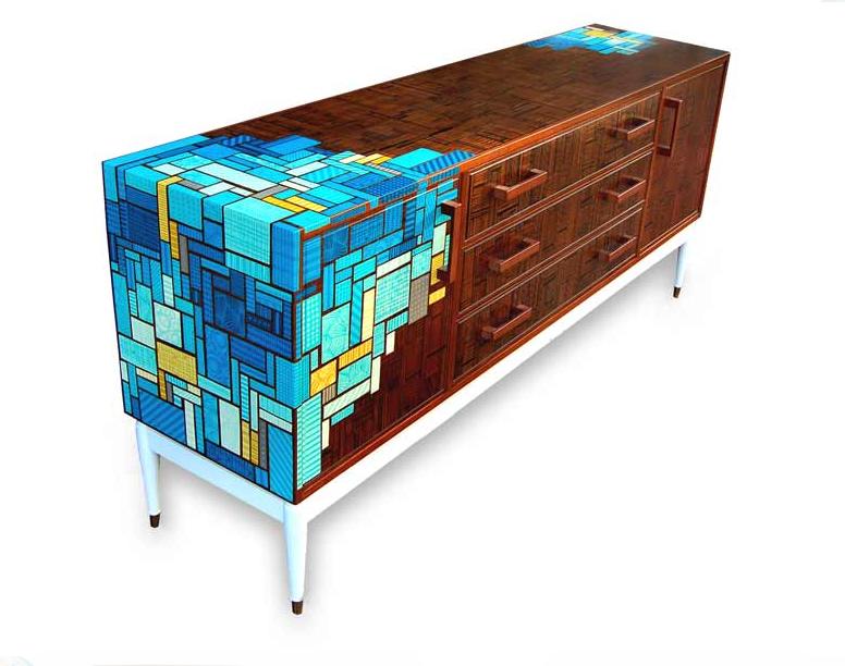 http://imdice.com/2014/07/muebles-serigrafiados