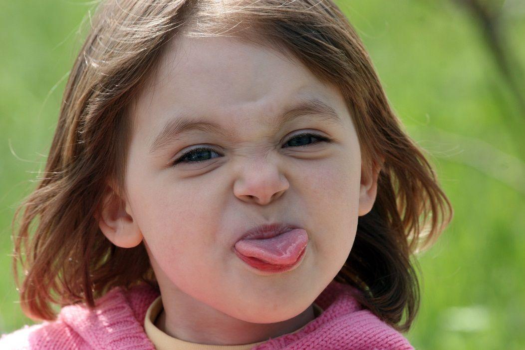 http://dojrzalakobieta.pl/rodzina/nasze_dzieciaki/adhd_-_choroba_nadruchliwych_dzieci.html