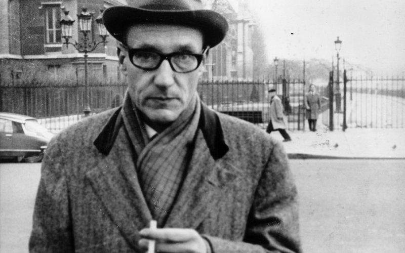 http://www.thedailybeast.com/articles/2013/06/27/american-dreams-1953-junky-by-william-s-burroughs.html
