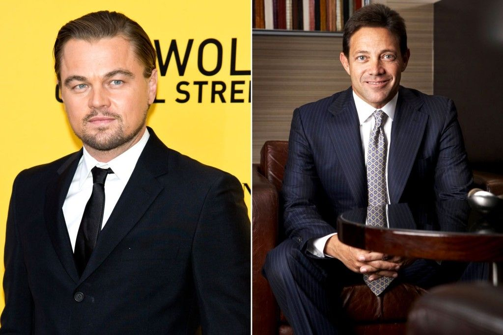 http://pagesix.com/2014/01/09/dicaprio-needed-a-chiropractor-after-rough-wolf-scene/