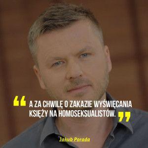 Jakub Porada HIRO
