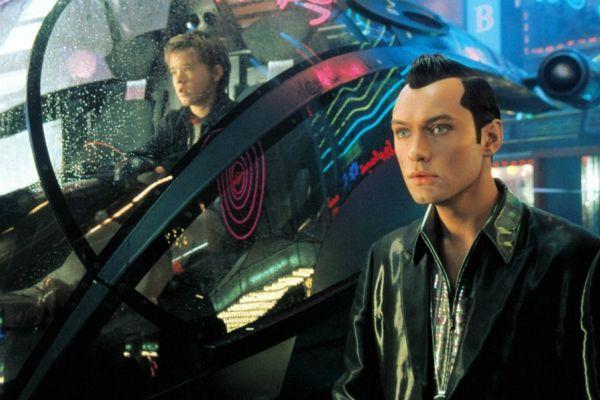 http://www.filmweb.pl/film/A.I.+Sztuczna+inteligencja-2001-3673/photos/171413
