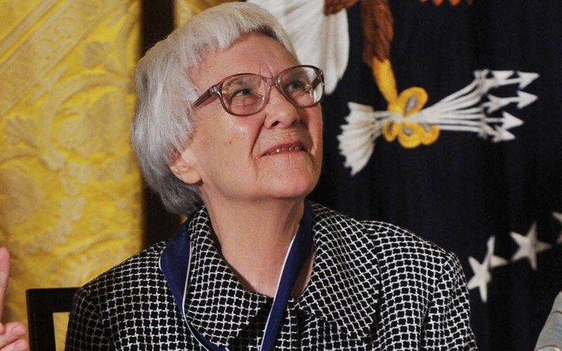 http://www.thedailybeast.com/cheats/2015/02/03/2nd-harper-lee-novel-to-be-published.html