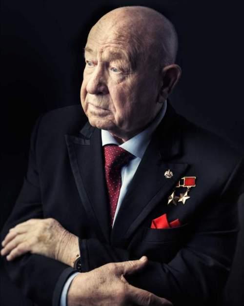 aleksey-leonov-2015
