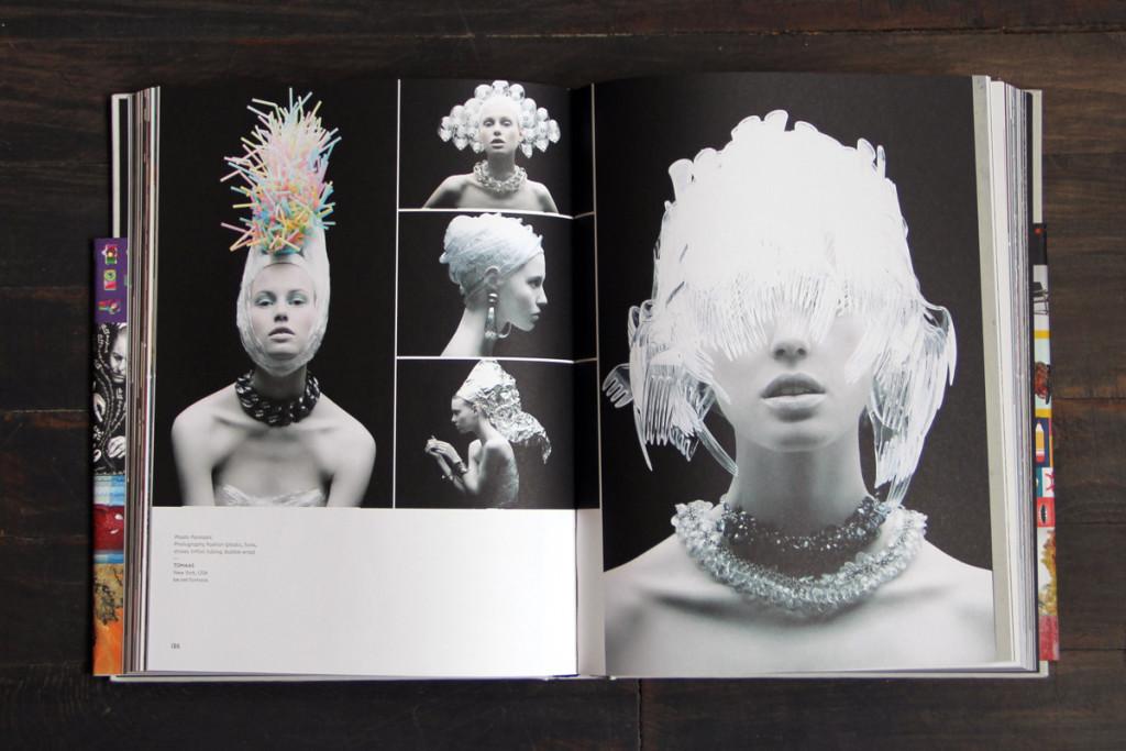 Behance-Book-02