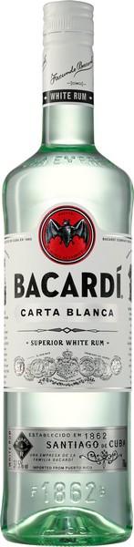Carta-Blanca-Hero-White-NEW-white-background