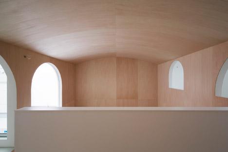 Courtyard-in-Kudamatsu-by-Container-Design_dezeen_468_11
