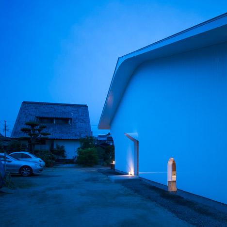 Courtyard-in-Kudamatsu-by-Container-Design_dezeen_468_15