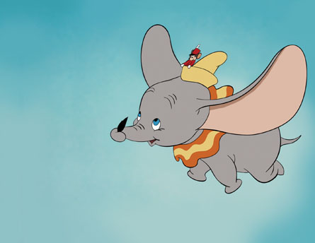Dumbo-movie-03