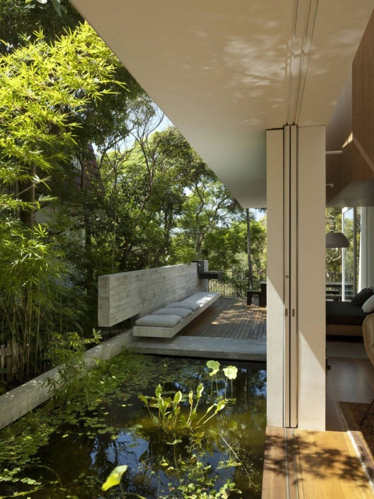 Modern-home-extension-by-MCK-Architects-3