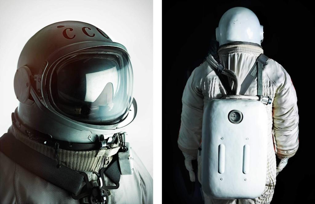 alexey-leonov-first-spacewalk-spacesuit