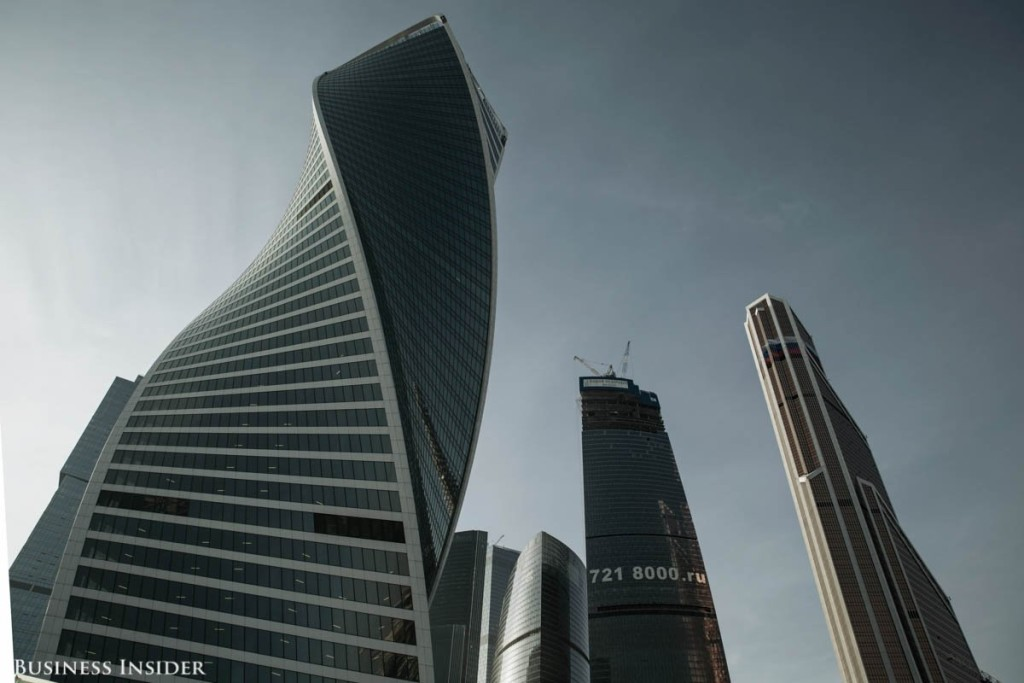 all-the-towers-were-built-to-impress-though-like-the-54-story-double-helix-shaped-evolution-tower