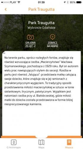 archimapa-10-281x500