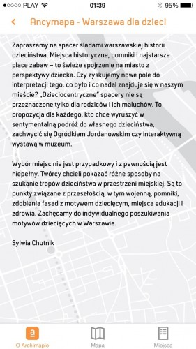 archimapa-5-281x500