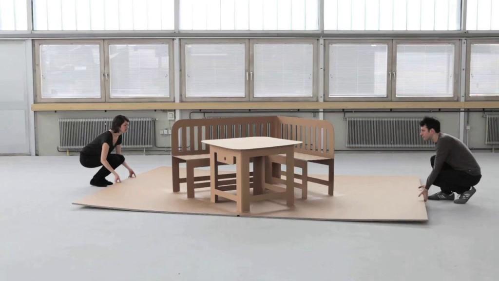 modern-cardboard-furniture