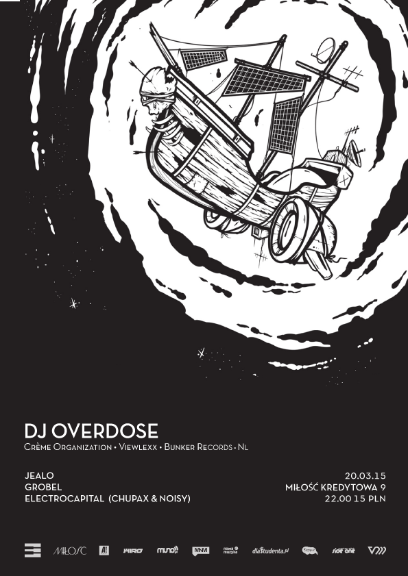 overdose_poster_A6