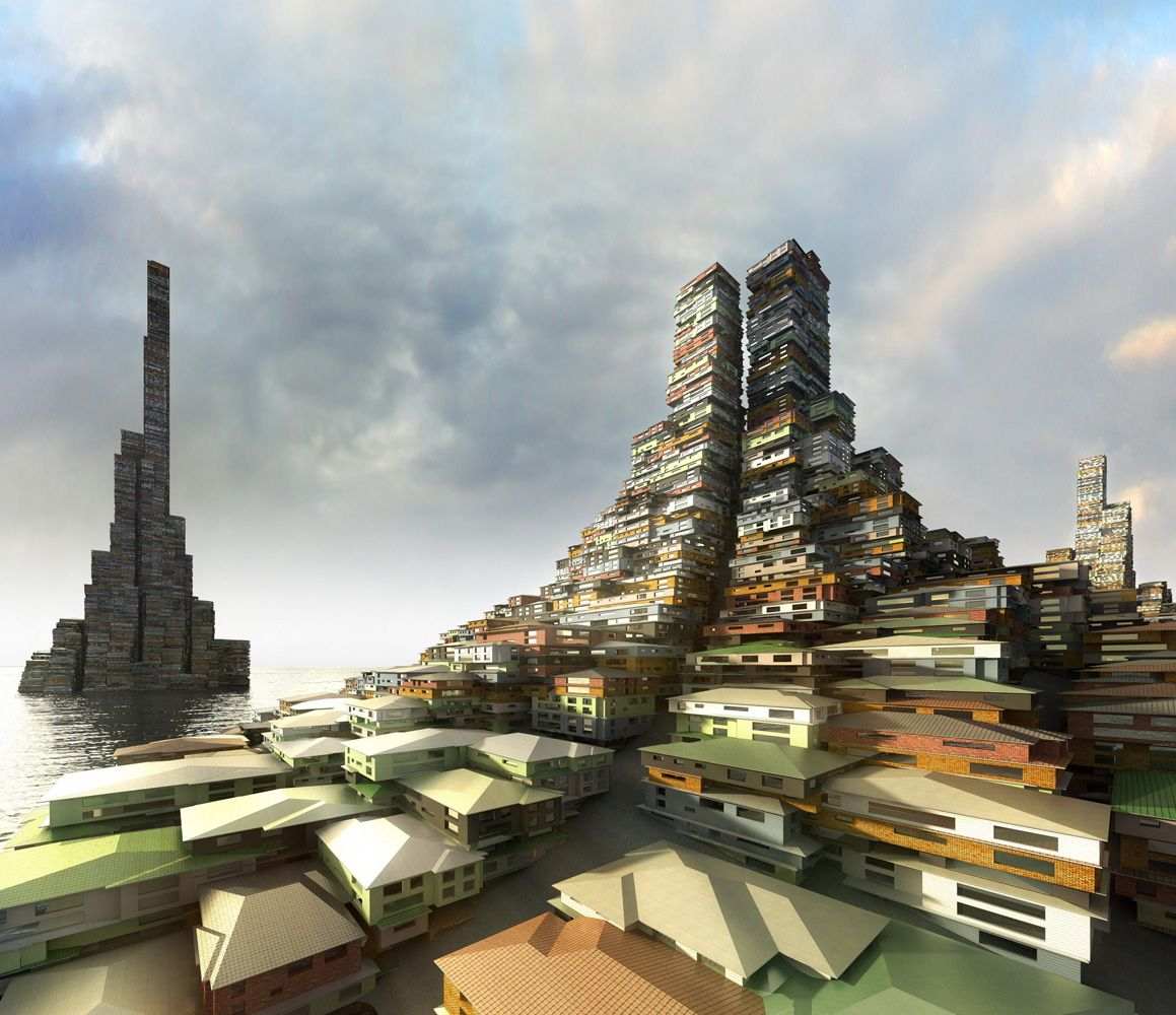 3042938-slide-s-4-18-visions-of-the-city-of-the-future
