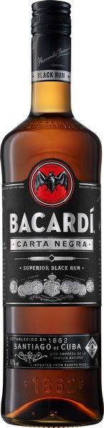 Carta-Negra-Hero-NEW-white-background