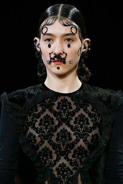 Givenchy2, vogue.co.uk
