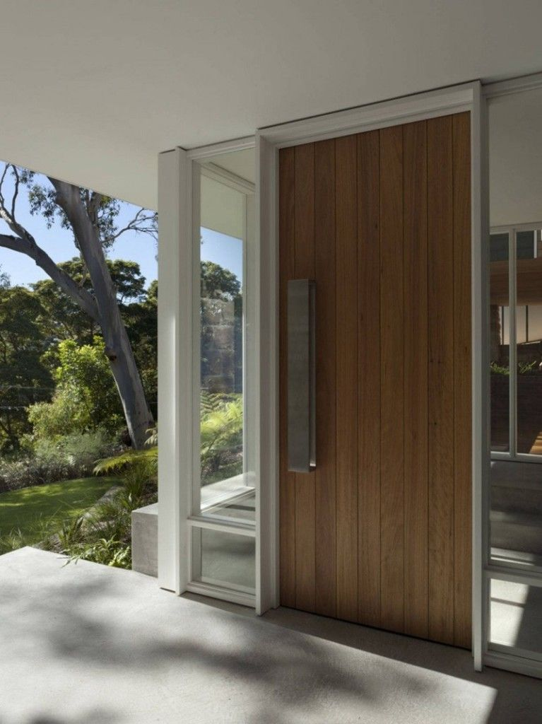 Modern-home-extension-by-MCK-Architects-15