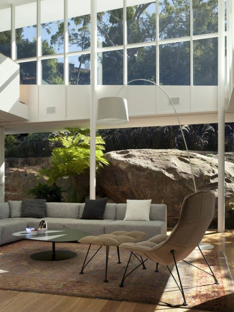 Modern-home-extension-by-MCK-Architects-6