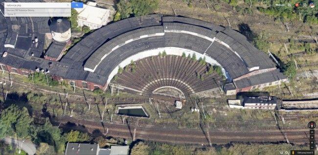 google-earth-polska-slask-katowice-2-650x317