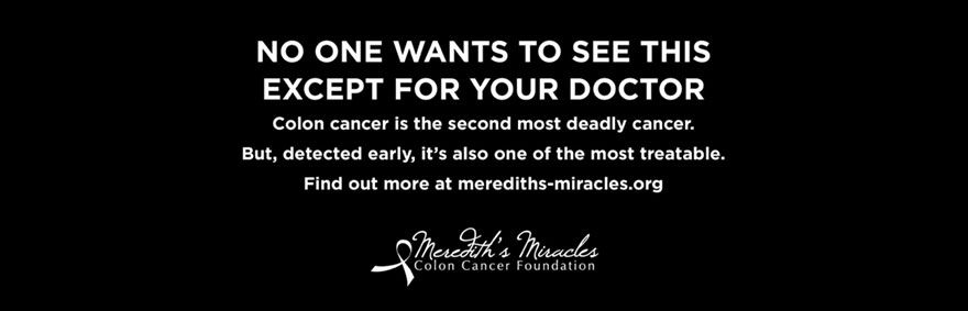 no-one-wants-to-see-this-merediths-miracles-colon-cancer-foundation-2