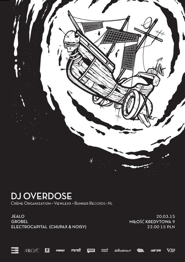 overdose_poster_A6