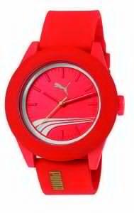 puma zegarek1