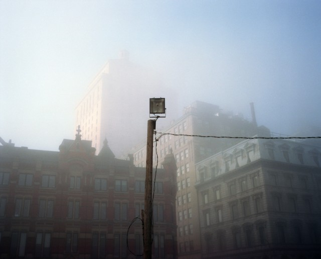 Atmospheric-Photography-by-Alexi-Hobbs_4-640x515