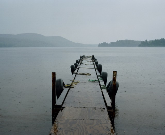 Atmospheric-Photography-by-Alexi-Hobbs_8-640x522