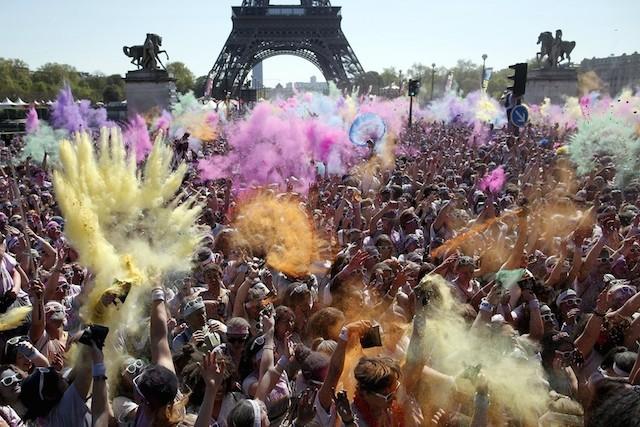 Color-Run-in-Paris-Photography-3